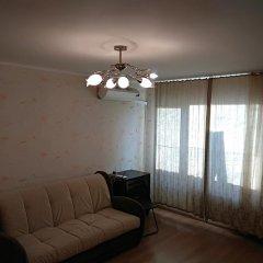 Апартаменты Саратовская 5/1 комната для гостей фото 2