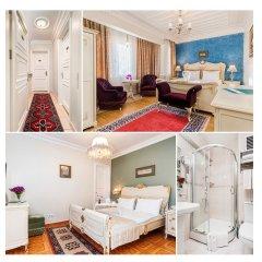 Alzer Турция, Стамбул - 4 отзыва об отеле, цены и фото номеров - забронировать отель Alzer онлайн фото 2
