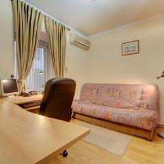 Апартаменты Elite Realty на Малой Садовой 3 apt 75 комната для гостей фото 8