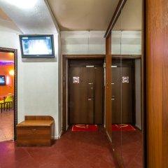 Хостел Time at the Red Gate интерьер отеля