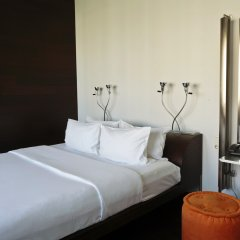 Chekhoff Hotel Moscow 5* Люкс с разными типами кроватей фото 2