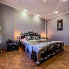Отель SM Royal 3* Люкс фото 4