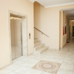 Гостиница на Тюльпанов 3 в Сочи отзывы, цены и фото номеров - забронировать гостиницу на Тюльпанов 3 онлайн интерьер отеля