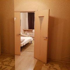 Апартаменты на Меридианной 4 комната для гостей фото 4
