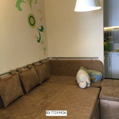 Гостиница в центре Сочи в Сочи отзывы, цены и фото номеров - забронировать гостиницу в центре Сочи онлайн комната для гостей фото 4
