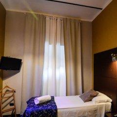 Отель Felice Италия, Рим - отзывы, цены и фото номеров - забронировать отель Felice онлайн комната для гостей фото 2