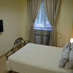 Hotel Kolibri 3* Стандартный номер разные типы кроватей фото 10