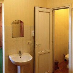 Мини-отель Тукан Стандартный номер с различными типами кроватей фото 10