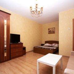 Апартаменты Apart Lux Кантемировская удобства в номере