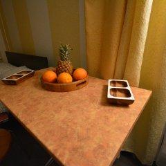 Гостиница Часы Белорусская удобства в номере фото 3