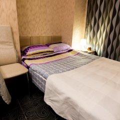 Апарт-Отель Studio 37 Апартаменты с разными типами кроватей фото 3