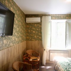 Отель Guest House on Saltykova-Schedrina Номер Комфорт фото 3