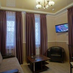 Гостиница JOY Полулюкс разные типы кроватей фото 16