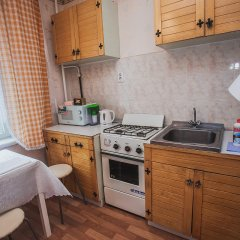 Гостиница на Заозерной (3 микрорайон) в Кургане отзывы, цены и фото номеров - забронировать гостиницу на Заозерной (3 микрорайон) онлайн Курган фото 2