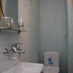 Гостевой Дом Иван да Марья Стандартный номер с различными типами кроватей фото 21