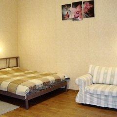 Хостел Орлов комната для гостей фото 5