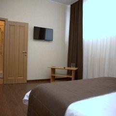"""Гостиница """"ПИПЛ"""" Стандартный номер с различными типами кроватей фото 8"""