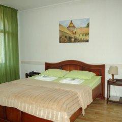 Гостиница Пруссия в Калининграде - забронировать гостиницу Пруссия, цены и фото номеров Калининград комната для гостей фото 2