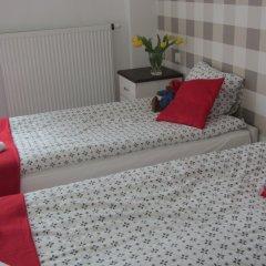 Отель Ll 20 комната для гостей фото 2