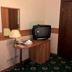Апарт-Отель Kryuchkoff Апартаменты с разными типами кроватей фото 3