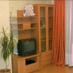 Апартаменты на Кирова Апартаменты с различными типами кроватей фото 2