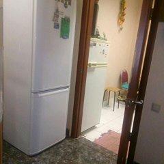 Хостел на Красносельской Дом Уюта удобства в номере фото 2