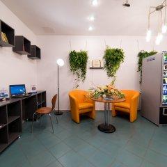 Гостиница Амакс в Белгороде - забронировать гостиницу Амакс, цены и фото номеров Белгород интерьер отеля фото 2