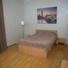 """Гостиница """"ПИПЛ"""" Стандартный номер с различными типами кроватей фото 5"""