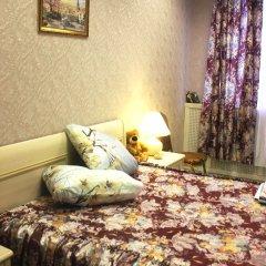 Хостел У Башни Улучшенный номер с различными типами кроватей фото 6