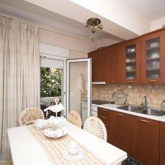 Отель Виллв Duret Sea Side House Pefkohori Греция, Пефкохори - отзывы, цены и фото номеров - забронировать отель Виллв Duret Sea Side House Pefkohori онлайн