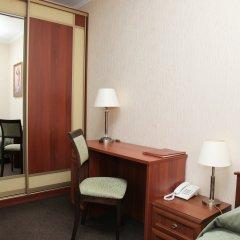 Гостиница Волга в Энгельсе отзывы, цены и фото номеров - забронировать гостиницу Волга онлайн Энгельс