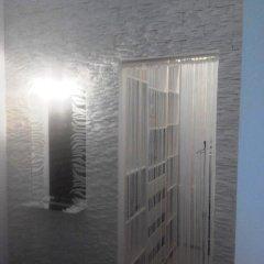 Апартаменты в Аркадии интерьер отеля