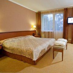Гостиница Яхонты Истра в Лечищево 10 отзывов об отеле, цены и фото номеров - забронировать гостиницу Яхонты Истра онлайн комната для гостей фото 3