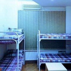 Хостел 365 комната для гостей фото 2