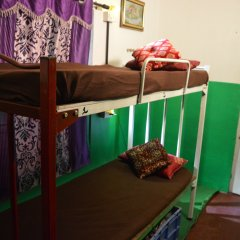 Shire Hostel in Munnar, India from 30$, photos, reviews - zenhotels.com photo 5