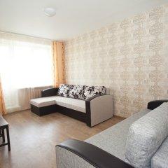 Апартаменты на Ленинградской 63 Апартаменты