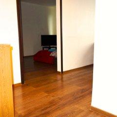Апартаменты КвартираСвободна Герасима Курина комната для гостей фото 3