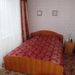 Гостиница Россия 3* Номер Комфорт с разными типами кроватей