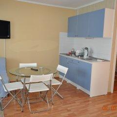 Гостиница Шоротель в Шерегеше отзывы, цены и фото номеров - забронировать гостиницу Шоротель онлайн Шерегеш фото 3