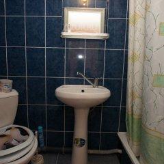 Гостиница Гостевой Дом Кедр в Ольгинке отзывы, цены и фото номеров - забронировать гостиницу Гостевой Дом Кедр онлайн Ольгинка ванная