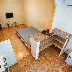 Апартаменты Садовое Кольцо Строгино удобства в номере