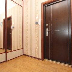 Апартаменты Альт Апартаменты (40 лет Победы 29-Б) Улучшенные апартаменты с разными типами кроватей фото 14