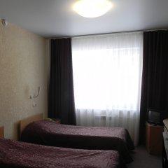 Гостиница Изумруд 2* Номер Эконом разные типы кроватей фото 7