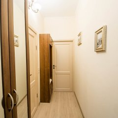 Гостиница Питер интерьер отеля фото 3