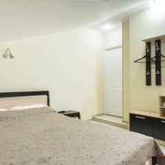 Гостиница Невский Дом 3* Номер Эконом разные типы кроватей фото 6