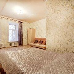 Апартаменты Flatstar Ковенский Переулок 29 Апартаменты с различными типами кроватей фото 4