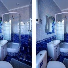 Апартаменты У Ратуши ванная фото 2