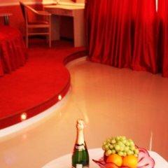 Гостиница 7 Небо в Астрахани 2 отзыва об отеле, цены и фото номеров - забронировать гостиницу 7 Небо онлайн Астрахань фото 3