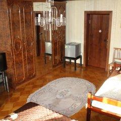 Атмосфера Хостел Номер с общей ванной комнатой с различными типами кроватей (общая ванная комната) фото 20