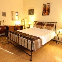 Отель British House 4* Стандартный номер с разными типами кроватей фото 2